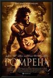 Pompeii Posters