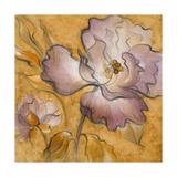 Lilac Dream I Prints by Lanie Loreth