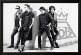 Fall Out Boy Obrazy