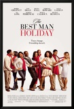 The Best Man Holiday Print
