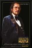 American Hustle Prints