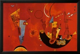 Pour et Contre Photographie par Wassily Kandinsky
