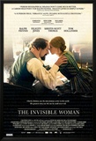 The Invisible Woman Photo