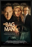 The Bag Man Posters