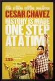 Cesar Chavez Print