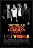 Last Vegas Prints