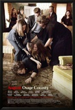 August: Osage County Print