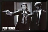 Pulp Fiction Obrazy