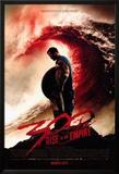 300: Rise of an Empire Print