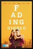 Fading Gigolo Prints
