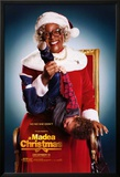 Tyler Perry's A Madea Christmas Prints