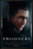 Prisoners Posters