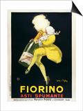 Fiorino Posters