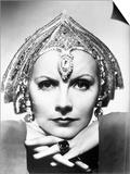 Mata Hari, 1931 Posters