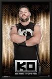WWE- Kevin Owens 15 Prints