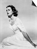 Grace Kelly, 1954 Prints