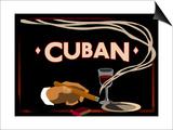 Havana Posters
