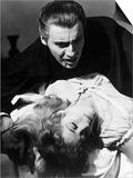 Dracula, 1958 Prints