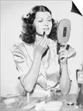 Rita Hayworth Prints