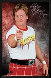 WWE- Rowdy Roddy Piper Prints