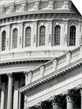US Capitol I Posters by Jeff Pica