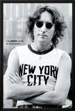 John Lennon - New York Prints