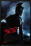 300: Rise of an Empire Photo