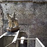 Museo Civico Di Castelvecchio, Verona, Italy Photographic Print by Richard Bryant
