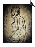 Sensuous Prints by Megan Aroon Duncanson