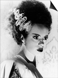 The Bride of Frankenstein, 1935 Posters