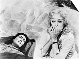 What Ever Happened to Baby Jane, 1962 Prints