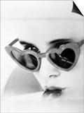 Lolita, 1962 Prints
