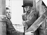 Midnight Cowboy, 1969 Prints