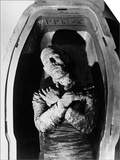 The Mummy, 1932 Prints