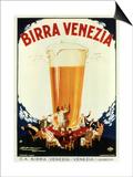 Birra Venezia Art