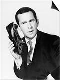 Get Smart-TV, 1965 Posters