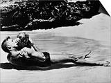 From Here to Eternity, 1953 Art