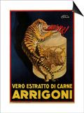 Arrigoni Prints