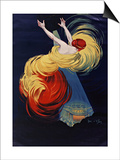 Danse Moscou Posters