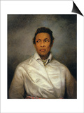 Othello, the Moor of Venice, 1826 Posters by James Northcote