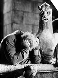 The Hunchback of Notre Dame, 1939 Prints