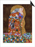 Feline Fulfilment, 2011 Kunstdrucke von David Newton
