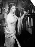 That Forsyte Woman, Greer Garson, 1949 Poster