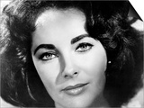 Suddenly Last Summer, Elizabeth Taylor, 1959 Prints