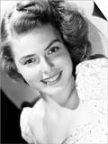 Ingrid Bergman, Early 1940s Prints