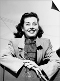 Gail Russell, Ca. Mid-1940s Prints