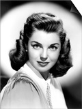 Esther Williams, Ca. 1948 Prints