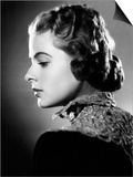 Adam Had Four Sons, Ingrid Bergman, 1941 Prints