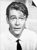 What's New Pussycat, Peter O'Toole, 1965 Posters