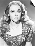 Miranda, Glynis Johns, 1948 Prints